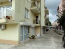 1 bedroom Apartment in Primorsko, Burgas