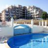 Studio flat for sale in Byala, Varna