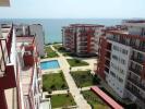 1 bedroom Apartment in Sveti Vlas, Burgas