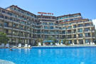 1 bed Apartment for sale in Primorsko, Burgas