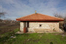 property for sale in Sredets, Burgas
