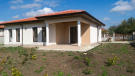 3 bed house for sale in Sokolovo, Dobrich