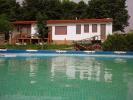 Provadiya house