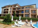 2 bedroom Apartment in Sveti Vlas, Burgas