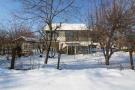 2 bedroom Detached property for sale in Chervena voda, Ruse