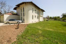5 bed new property for sale in Krapets, Dobrich