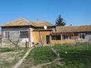 Novi Pazar property