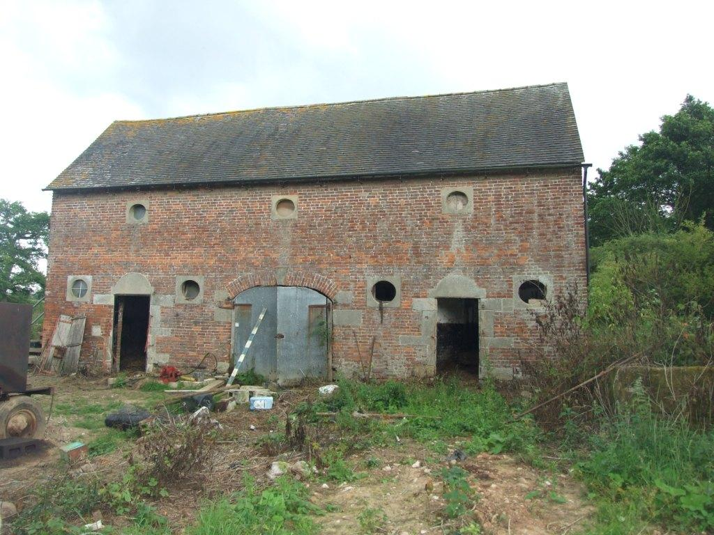 5 Bedroom Farm House For Sale In Yeaveley Ashbourne De6