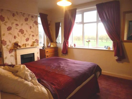 Bedroom Three (Maste