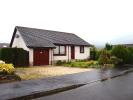 Detached Bungalow for sale in 12 Cowden Way, Comrie...