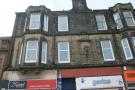 1 bedroom Flat in George Street, Bathgate...