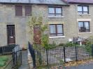 Polbeth Crescent Terraced property to rent