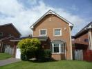 4 bedroom Detached house to rent in Golf Course Road...