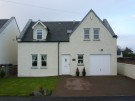 Cottage in Kirknewton, EH27
