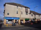 2 bed Flat to rent in Northfield Court...