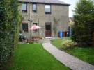 2 bedroom Flat to rent in Preston Avenue...