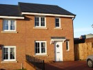 semi detached property in Woodhill Road...