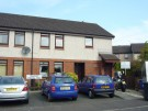 Flat to rent in Leving Place, Livingston...