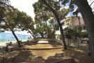 property for sale in Split-Dalmatia, Makarska