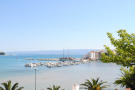 property for sale in Split-Dalmatia, Stobrec