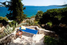 Villa for sale in Split-Dalmatia, Trogir