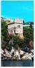 Villa in Dubrovnik-Neretva...