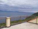 Istria property