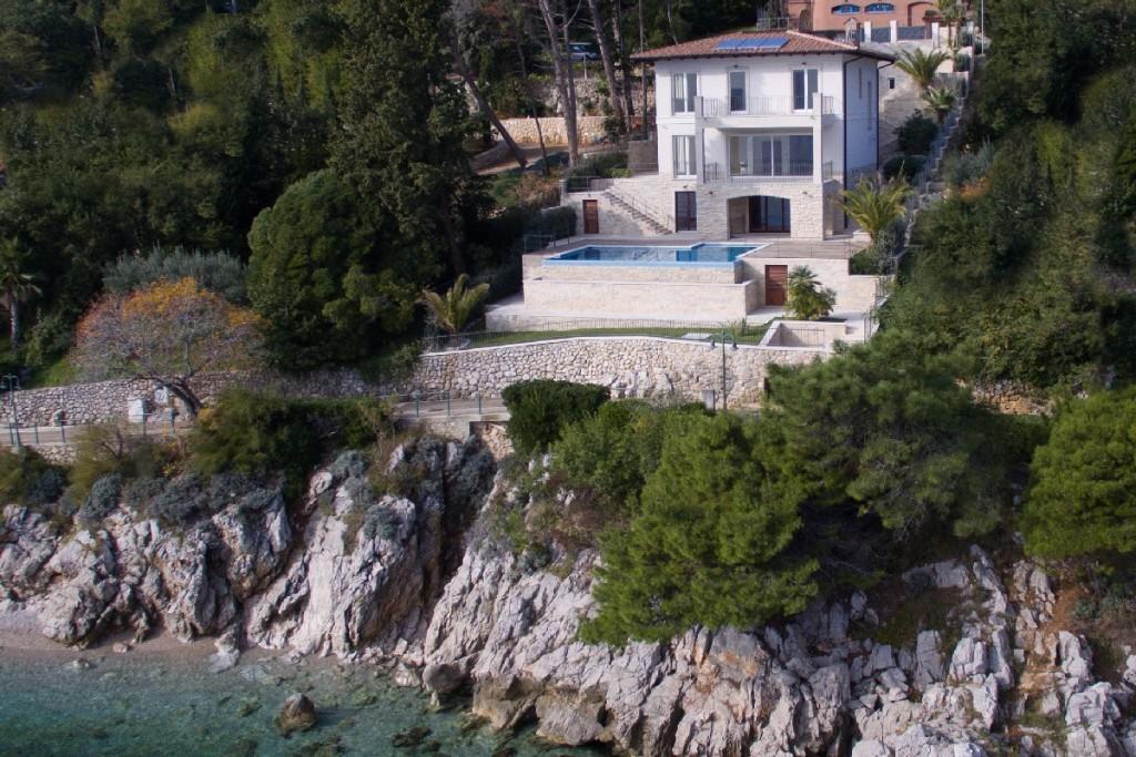 Primorje-Gorski Kotar new development for sale