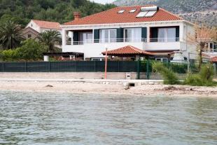 new development in Dubrovnik...
