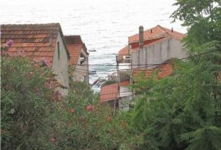 property for sale in Split-Dalmatia, Makarska
