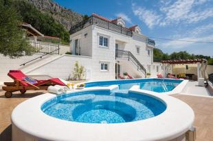 new development for sale in Split-Dalmatia, Dugi Rat