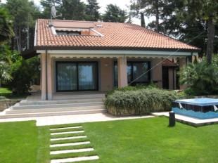 4 bed Villa in Istria, Porec