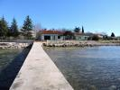 4 bed house for sale in Novigrad, Istria