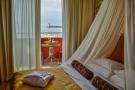 38 bedroom Hotel in Zadar, Zadar
