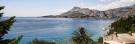 43 bedroom Hotel for sale in Omis, Split-Dalmatia