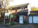 Detached home to rent in Lindholme Road...
