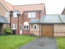 3 bedroom Town House to rent in Park Lane, Burton Waters...