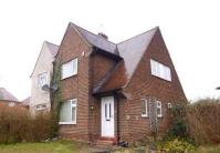 3 bed semi detached home in Bells Lane, Nottingham...