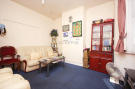 property for sale in Barking Road, Plaistow, E13 8SP