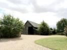 Pays de la Loire Barn for sale