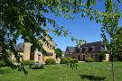 Manor House in Pays de la Loire, Sarthe for sale
