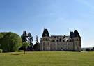 Castle in Angers, Maine-et-Loire for sale
