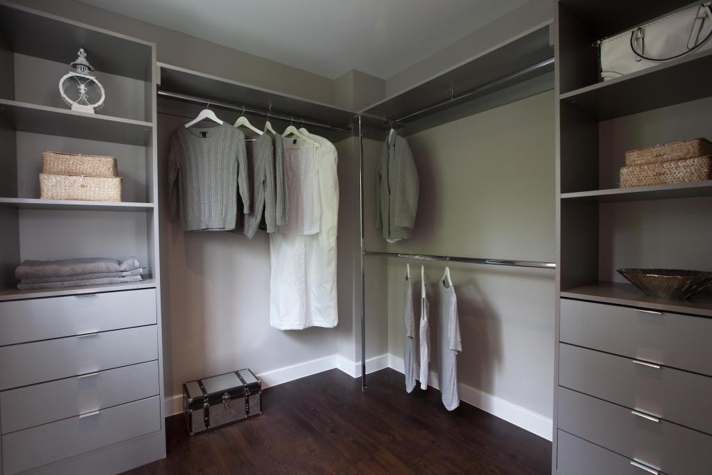 Orford_dressingroom
