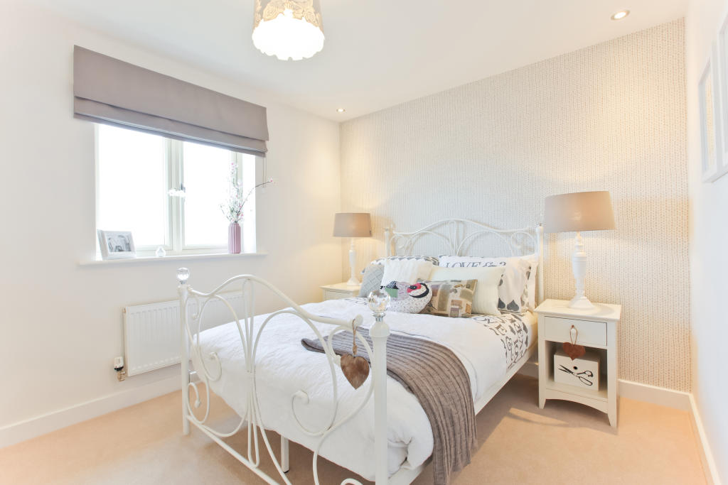 Sandham_bedroom_2