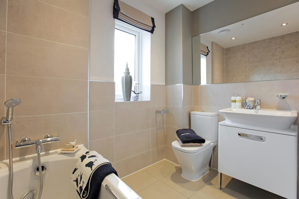 Thornsett_bathroom