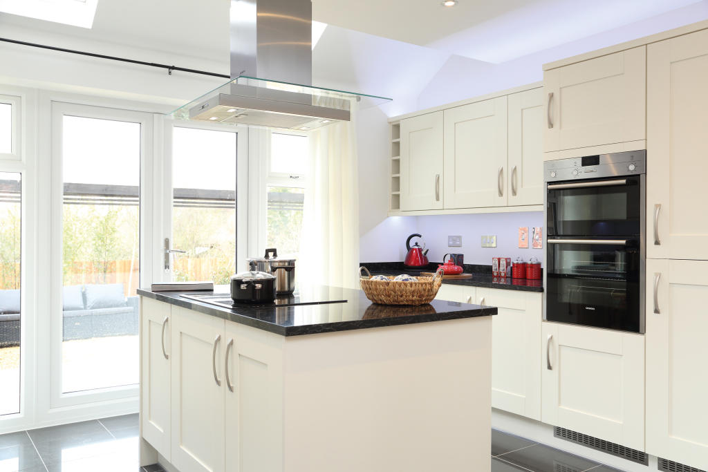 Berrington_kitchen_2