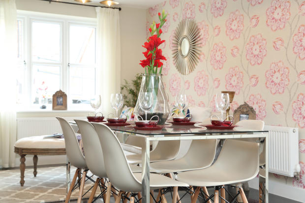 Berrington_dining_1