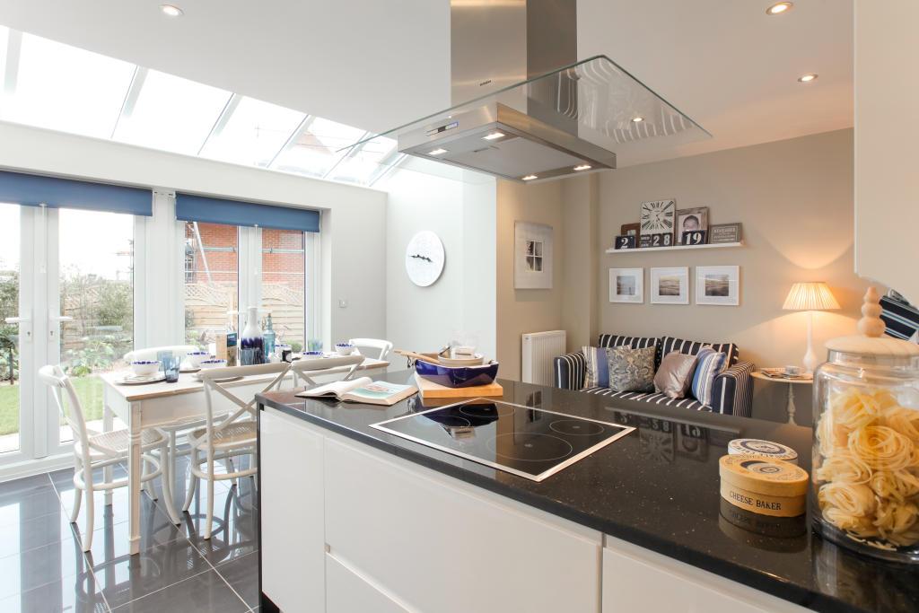 Thornsett_kitchendining_1