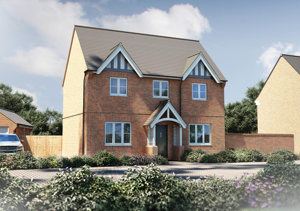 arlington-CGI-Hunsbury-Fields