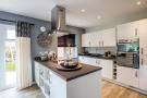 Arlington_kitchen_1